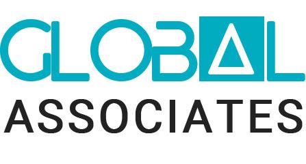GlobalAssociates